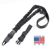CONDOR ADDER DOUBLE ONE POINT SLING