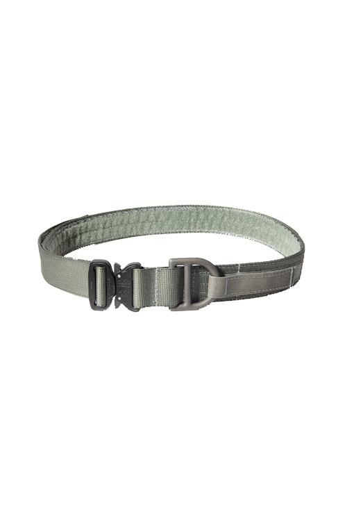 Hsg Cobra Rigger Belt With Interior Velcro