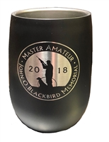 MASTER AMATEUR STAINLESS WINE CUP