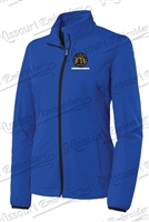 PROBATION & PAROLE WOMEN'S LIGHT WEIGHT JACKET