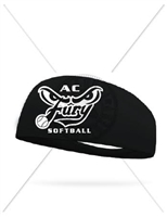 AC FURY HEADBAND