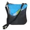 Recycled Tire and Plastic Breeda Wave Bag