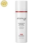 Atopalm 130+ Concentrated Intensive Body Lotion