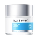 Real Barrier Extreme Cream (New Formula)