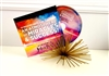 12 Master Keys for Creating An Atmosphere of Miracles & Success! - Joshua Mills (CD)