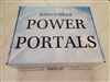 Power Portals Box