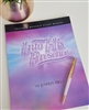 Into His Presence - Praise & Worship Manual