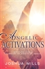 Encountering Your Angels: Biblical Proof That Angels Are Here to Help - Joshua Mills (Book)