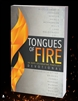 Tongues Of Fire - Joshua Mills & Various Authors (Book)