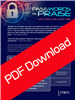 Passwords of Praise - Joshua & Janet Mills (Digital PDF Download)