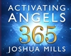 Activating Angels 365 (Perpetual Calendar)