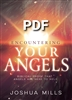 Encountering Your Angels - Joshua Mills (Digital PDF Book)