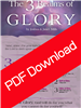 3 Realms of Glory - Joshua Mills (Digital PDF Download)