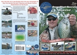 Angler's Xperience Drop-Shot Secrets Revealed DVD