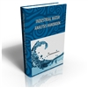 water treatment reference books