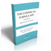 The Chemical Formulary, Vol 7