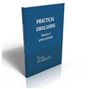 Practical Emulsions, Volume 2, Applications