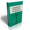 Handbook of Differential Thermal Analysis