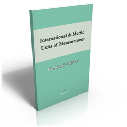 International and Metric Units of Measurement