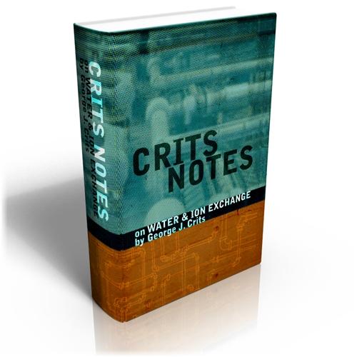 book critical realism in economics development
