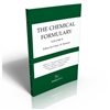 The Chemical Formulary, Vol 2
