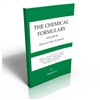 The Chemical Formulary, Vol 3