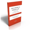 The Chemical Formulary, Vol 28