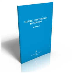 Metric Conversion Handbook