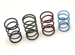 KYMCO Secondary Drive Clutch Springs Mongoose 250 and MXU 250