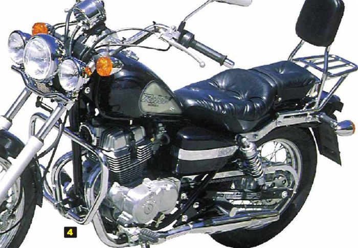 Honda Rebel 500 2016 Thai Motor Grey Side Right also Bmw g310R 16 also Honda Motorcycle Cruiser Review Specs Buyers Guide Bikes Models besides Motogp 2016 Lorenzo Wins Qatar As Rossi Extends Yamaha Contract besides Watch. on honda rebel 250 engine