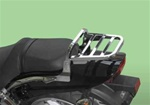 HYOSUNG LUGGAGE RACK - GV 650
