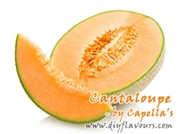 Cantaloupe by Capella's
