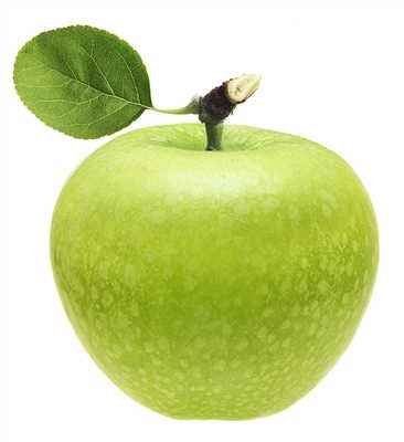 Green Apple Concentrated Flavor