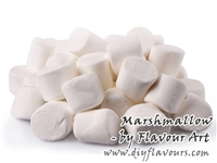 Marshmallow Flavor Concentrate by Flavour Art