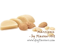 Marzipan Flavor Concentrate by Flavour Art