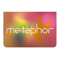 Metaphor Flavor Concentrate by Flavour Art