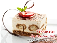 Tiramisu Flavor Concentrate by Flavour Art