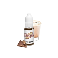 Irish Cream by Flavorah