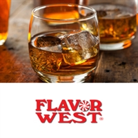 Amaretto by FlavorWest