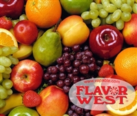 BeetleJuice Flavor Concentrate by Flavor West