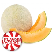 Cantaloupe by FlavorWest