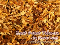 East Coast Tobacco Flavor Concentrate by Flavor West