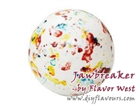 Jawbreaker Flavor Concentrate by Flavor West