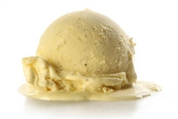 Vanilla Bean Ice Cream by Great Lakes Flavours