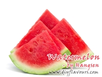 Watermelon by Hangsen