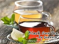 Black Sun Tea Flavor by Inawera