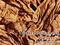 Tobacco Symphony Flavor by Inawera