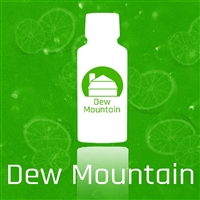 Dew Mountain by Liquid Barn