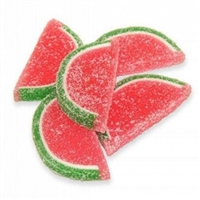 Watermelon Candy by One On One Flavors
