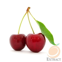 Cherry Extract by Real Flavors